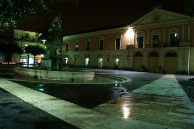 piazza 3