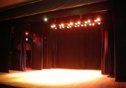 foto-teatro1_2