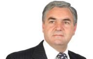 Giuseppe Moretta (PSE)