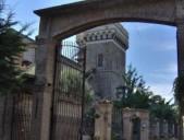 castello airola