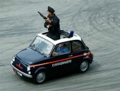 autocarabinieri