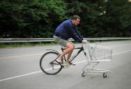 biciclette_strane_8