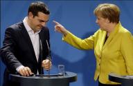 crisi-Grecia-tsipras-Merkel (1)