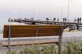 30206071-il-molo-di-limassol-in-porto-vecchio-e-molos-area-a-cipro-una-vista-tramonto-del-molo-in-legno-panch