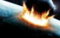 asteroide2-anteprima-600x386-593499