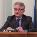 De-Angelis-sindaco-Marcianise-24268_200x200