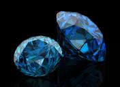 diamanti-blu-istituto-gemmologico-nazionale