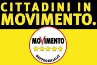 1398252509-0-continua-il-tour-in-provincia-di-trapani-del-movimento-cinque-stelle