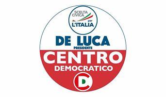 centyro democratico