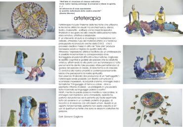 PAG 2 (1)