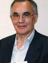Antonio-Zinzi