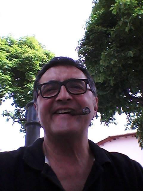 ALBERTO ABBATE