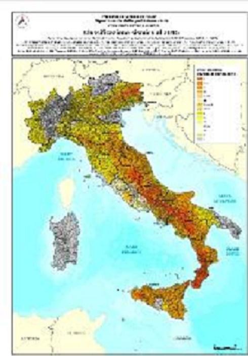 mappa_classificzione_sismica_2015_d3