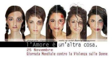 giornata-mondiale-contro-la-violenza-sulle-donne-1