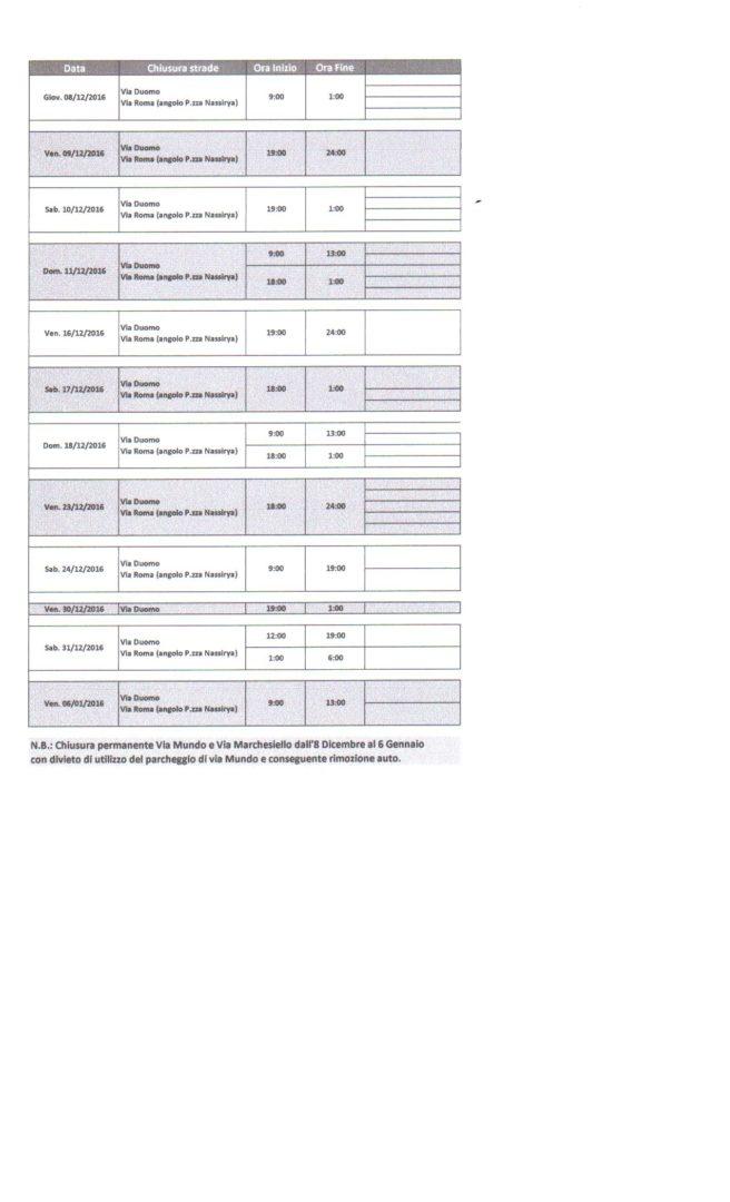 allegato-ordinanza-157