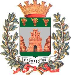 marcianise-stemma