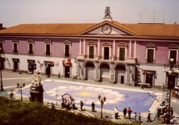 piazza-umberto-i-24-840
