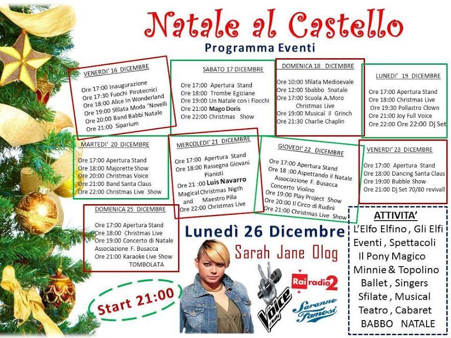 natale-al-castello