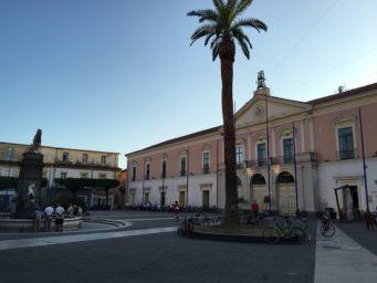 piazza-umberto-i-marcianise