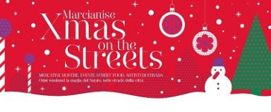 xmas-on-the-streets